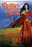 A Dangerous Love, Bertrice Small, 0451219783