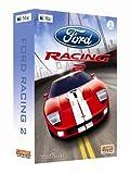Ford Racing 2  - Mac