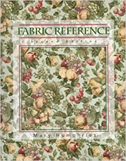 ??TOP?? Fabric Reference (2nd Edition). Isidro Ciudad accion porque Sergio liver