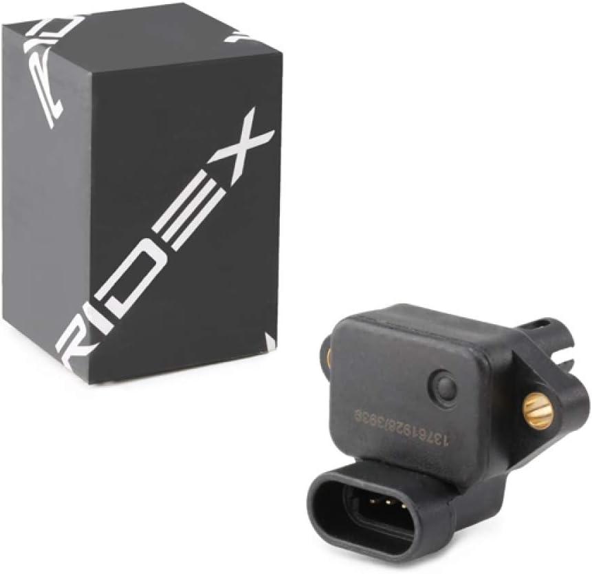 Sensor de posici/ón del /árbol de levas Ridex 3946S0030