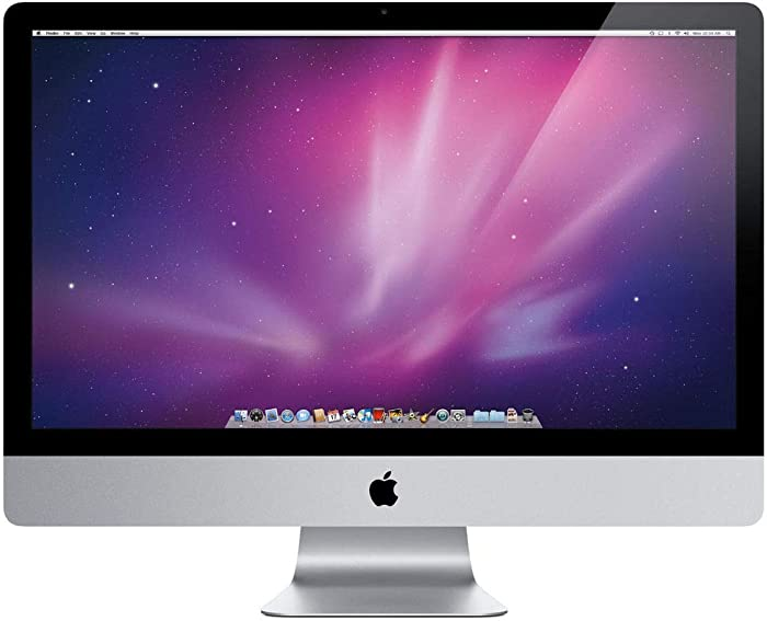 Top 9 Slim Desktop Computer Case