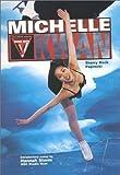 Michelle Kwan, Sherry Paprocki, 0791061523