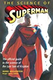 Science of Superman, Mark Wolverton, 074348651X