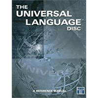 The Universal Language DISC