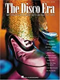 The Disco Era, , 0634032550