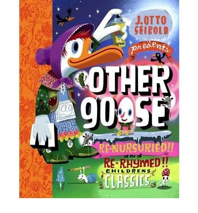 Other Goose