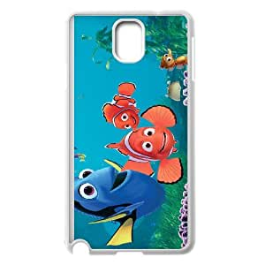 Finding Nemo for Samsung Galaxy Note 3 Phone Case Cover F5267