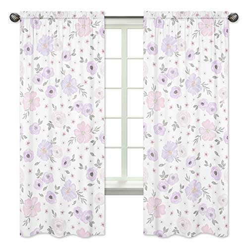 Best sweet jojo curtains for bedroom to buy in 2020