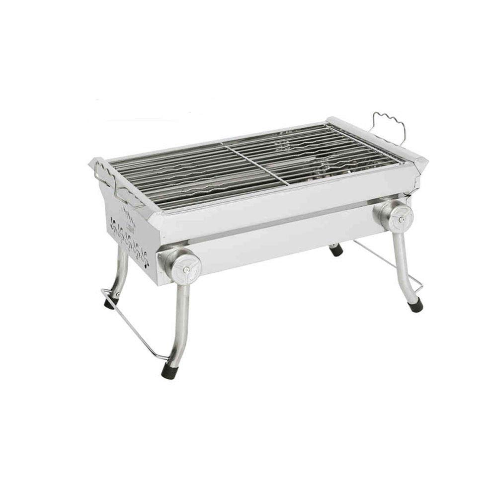 BBQ- Barbecue per barbecue all'aperto da 4-6 persone