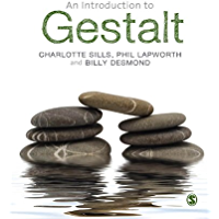 An Introduction to Gestalt (English Edition)