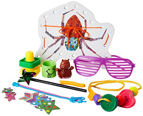 Travel Toys - 10 Toys to Entertain Busy Babies!