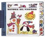 img - for Historia del pinguino book / textbook / text book