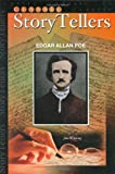 Edgar Allan Poe, Jim Whiting, 1584153733
