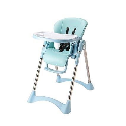 Yang baby Niños Silla para niños dinette versátil sillas ...