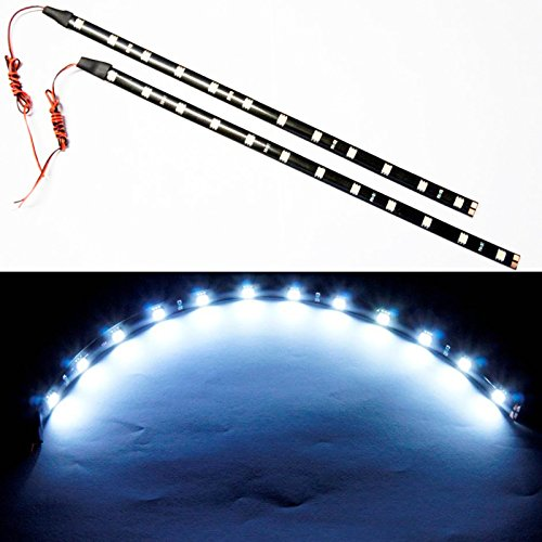 12V Led Camping Light Strips