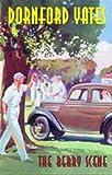 The Berry Scene (B-Berry Pleydell)