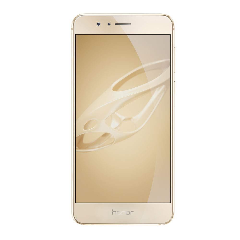 Honor 8 Dual Sim - 32GB, 4GB, 4G