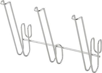 水切りかご用3連グラスホルダー에 대한 이미지 검색결과