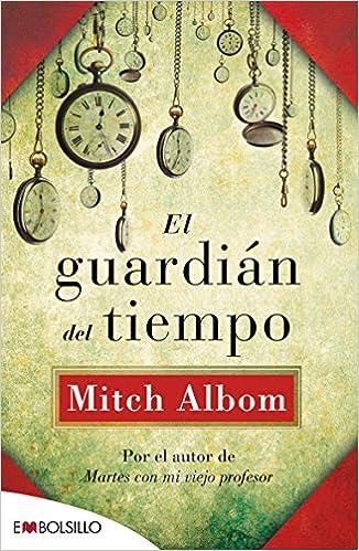 La Libreria Descargar Utorrent El Guardián Del Tiempo Kindle A PDF
