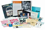 The Sinatra Treasures: Intimate Photos, Mementos, and Music from the Sinatra Family Collection