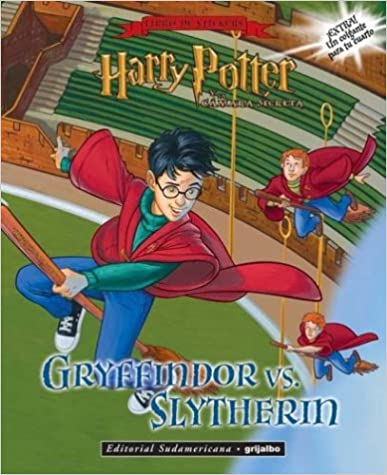 HARRY POTTER EBOOK MOBI EPUB