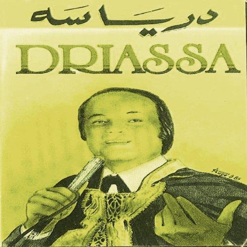 music rabah driassa mp3 gratuit