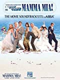 [(Mamma Mia! )] [Author: Hal Leonard Publishing Corporation] [Aug-2009]
