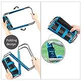 Ultralight Portable Folding Camping Stool Kids Mini