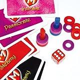Monogamy Game for Couples Bild 3