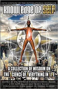Descargar Knowledge Of Self: A Collection Of Wisdom On The Science Of Everything In Life Epub