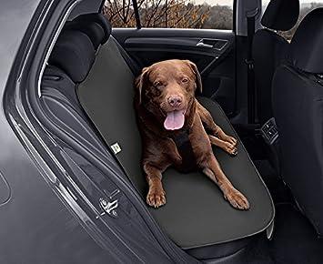 Kegel Blazusiak R/ücksitz Doppel-Schutzmatte Hundetransport JUNIOR Duo JUNIORDUO-014