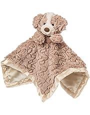 Putty Nursery Character Blanket, Hound Dog