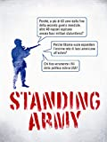 Standing Army (English Subtitled)