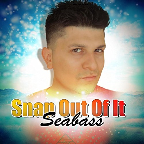 Snap Out (Snap Out of It (Radio Edit))