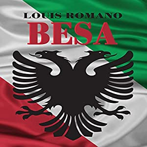 Besa Audiobook