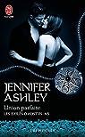 Les exilés d'Austin - Tome 4.5 - Union parfaite par Ashley