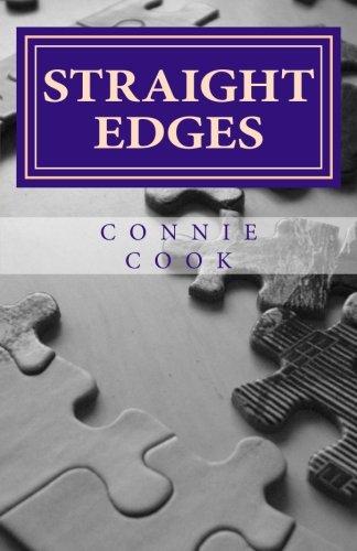 Straight Edges