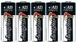 Energizer A23 12v Alkaline Batteries