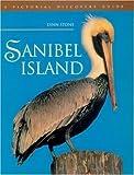 Sanibel Island (Voyageur Wilderness Books)