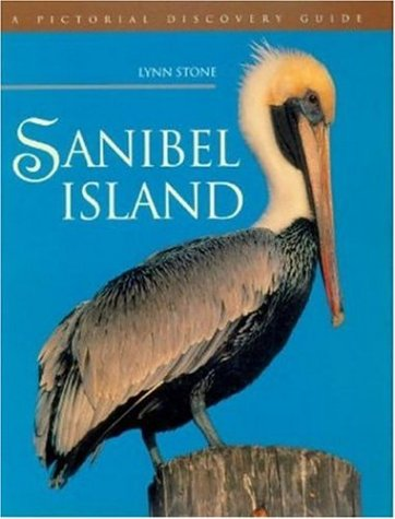 Sanibel Island (Voyageur Wilderness Books)