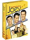 Joey: Season 1 [DVD]