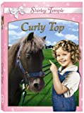 Curly Top poster thumbnail