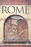 Inside Ancient Rome, L. L. Owens, 0789156210