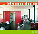 New Loftspace Design, DAAB Media Staff, 3937718117
