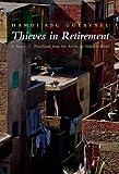 Thieves in Retirement, Hamdi Abu Julayyil, 0815608527