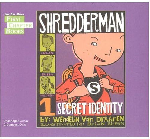 Read download ebooks for free anytime page 9 free download online secret identity shredderman rtf by wendelin van draanen fandeluxe Gallery