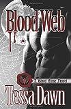 Blood Web: A Blood Curse Novel (Blood Curse Series)