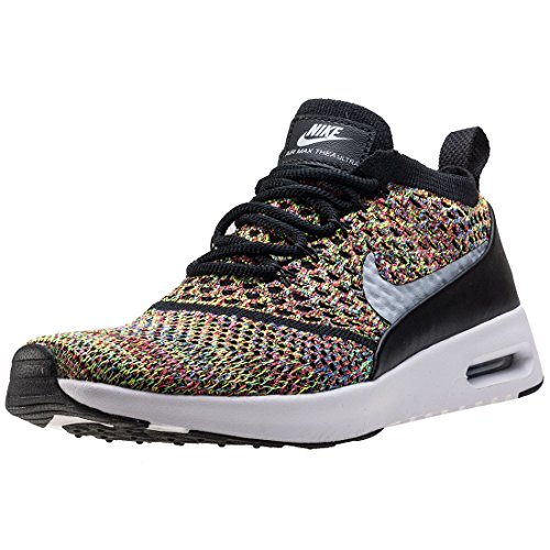 Multicolour Women's Shoes 600 Trail Nike 861708 Running gFvUUS