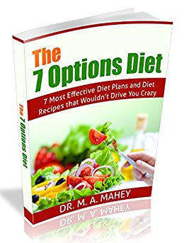 Top 10 Diets Review