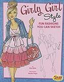Girly Girl Style, Mari Bolte, 1620650355